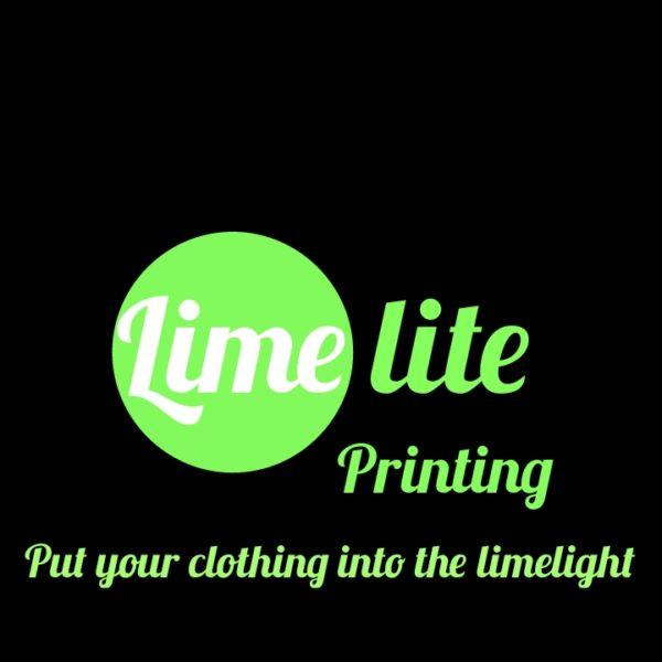 Limelite Printing