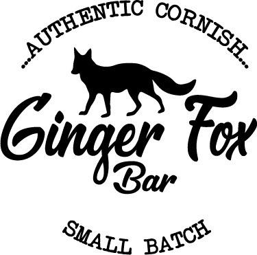 Ginger Fox Bar