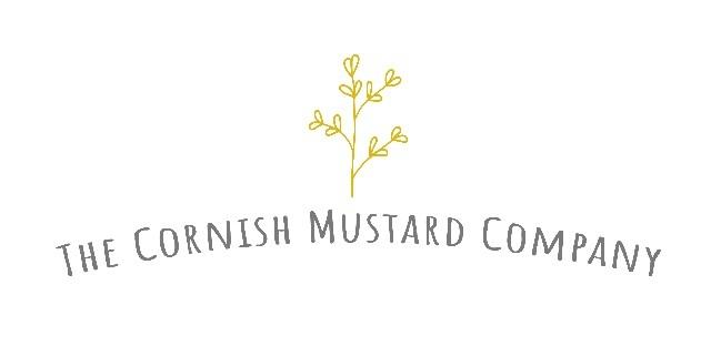 The Cornish Mustard Company