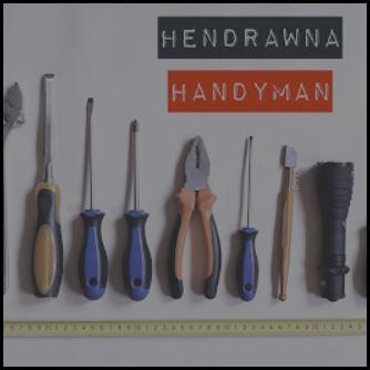 Hendrawna Handyman