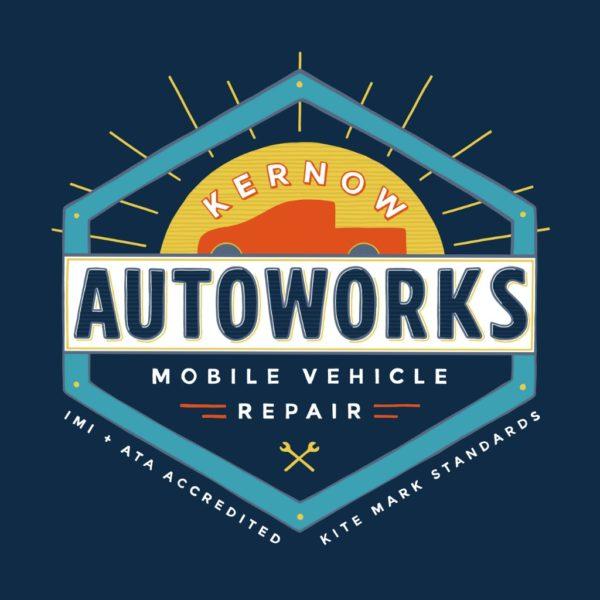 Kernow Autoworks