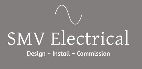 SMV Electrical